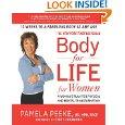 women fitness zumba health Dr. Pamela Peeke